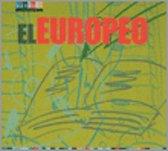 El Europeo:10 Years