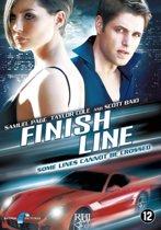 Finish Line (dvd)