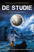 De test-trilogie 2 - De studie