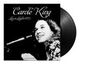 Live In London 1975 - LP (180 Gram)