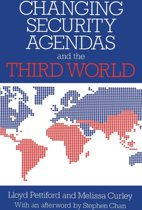 Changing Security Agendas and the Third World