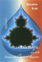 Astrologie: een plek binnen de chaostheorie