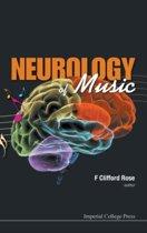 Neurology Of Music