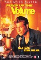 Pump Up The Volume (dvd)