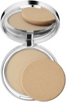 Clinique Superpowder Double Face Makeup 10 gr