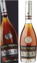 Rémy Martin VSOP Mature Cask Finish - 35 cl