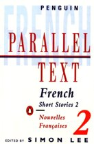 Parallel Text