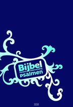 Bijbel, herziene statenvertaling Psalmen
