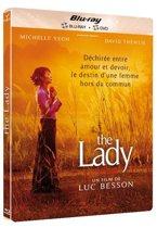 Lady (dvd)
