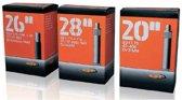 CST - Binnenband Fiets - Hollands Ventiel - 40 mm - 27/28 x 1 1/4