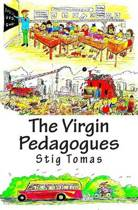The Virgin Pedagogues