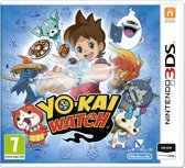 Yokai Watch - 3DS