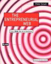The Entrepreneurial Web