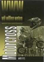 Wij willen weten 9 - Motorcross