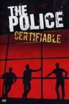 Certifiable (Dvd+Cd)