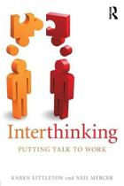 Interthinking