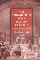 An Engagement with Plato's Republic
