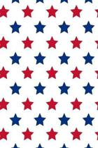 Patriotic Pattern - United States Of America 75