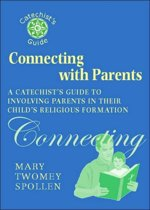 Connecting with Parents