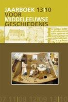 Jaarboek voor Middeleeuwse Geschiedenis 13 2010