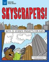 Skyscrapers!