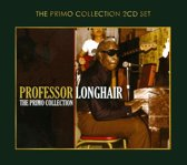 Professor Longhair - The Primo Collection