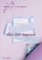 Word 2007 Beginners