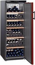 Liebherr WKR 4211 - Wijnkoelkast