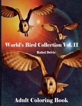 World's Bird Collection