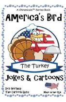 America's Bird - The Turkey