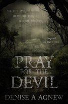 Pray For The Devil