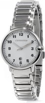 Chronotech - Horloge Dames Chronotech CT7325L-1 (28 mm) - Unisex -