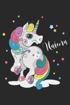 Unicorn Journal Notebook: unicorn journal, unicorn notebook, unicorn journal amazon, unicorn journal with lock, unicorn journal for girls, unico