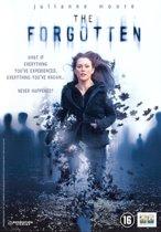 FORGOTTEN, THE (dvd)