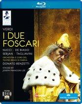 I Due Foscari, Verdi Festival Parma
