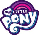 My Little Pony My Little Pony Speelgoed voor 5-6 jaar