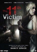 Nancy Grace's Eleventh Victim (dvd)