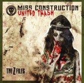 United Trash - The Z-Files