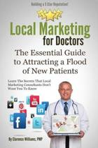 Local Marketing for Doctors