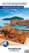 Kroatische Küste, Kultur-Reiseführer