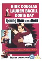 Young man with a horn (import) (dvd)