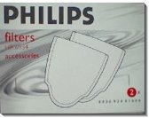 Philips filter set HR6934