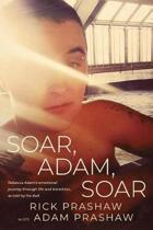 Soar, Adam, Soar