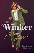The Winker