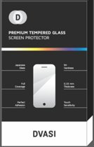 Tempered Glass Premium Screenprotector - Samsung Galaxy S10E- DVASI