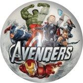 Bal Pearl Avengers (23 cm)