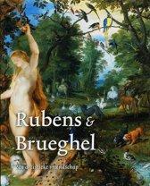 Rubens en Breughel
