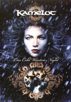 Kamelot-One Cold Winter's Night