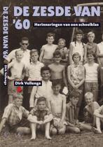 De Zesde Van '60