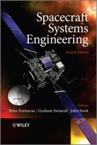 Spacecraft Systems Engineering 4E